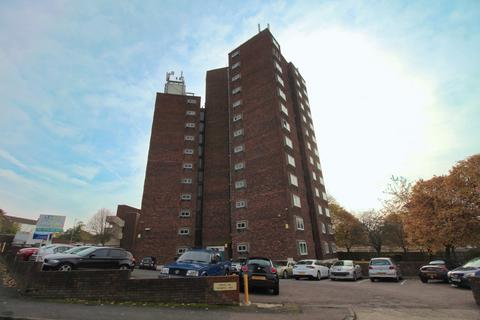 Studio for sale - Falmouth Road, Leicester, LE5