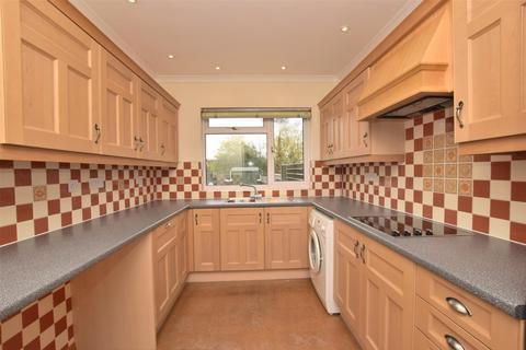 2 bedroom semi-detached house to rent - Bellotts Road, BATH, Somerset, BA2