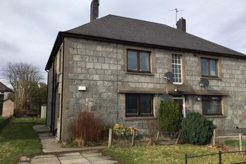 2 bedroom flat to rent - North Anderson Drive, Aberdeen, AB16