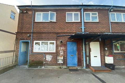 Property for sale - LEAGRAVE ROAD, LUTON,