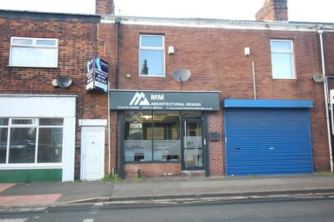 Office for sale - Ribbleton Lane, Preston, Lancashire, PR1 5DY