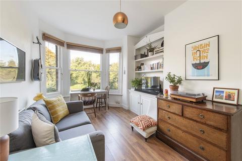 2 bedroom flat for sale - Norwood Road, London, SE24