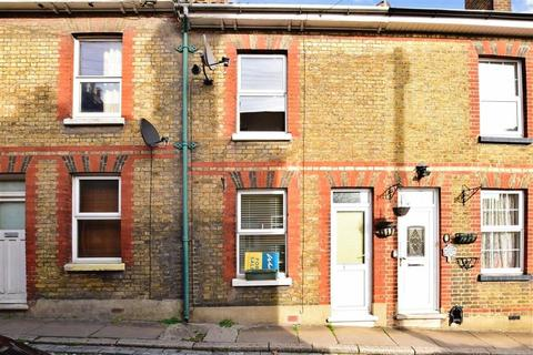 2 bedroom terraced house for sale - Florence Street, Strood, Rochester, Kent