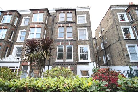 2 bedroom flat to rent - Peckham Road SE5