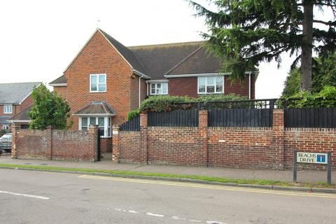 4 bedroom detached house for sale - Beachs Drive, Chelmsford, Essex, CM1