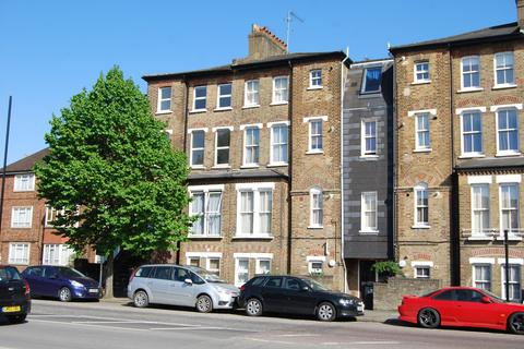 2 bedroom flat to rent - Horn Lane, Acton, London W3