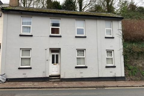 4 bedroom detached house to rent - New North Road, Exeter, EX4 4EP