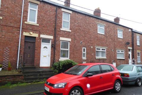 2 bedroom terraced house to rent - Prior Terrace, , Hexham, NE46 3EU