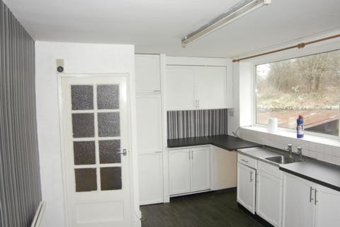 3 bedroom flat to rent - Fell View, Barrasford, NE48