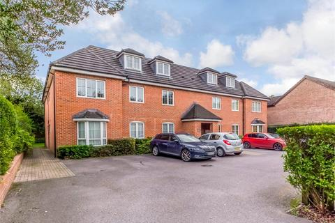 2 bedroom apartment for sale - Heath House, Heath End Road, Baughurst, Tadley, RG26