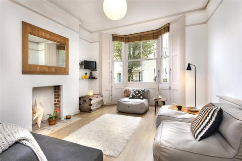 1 bedroom apartment for sale - York Road, Hove, East Sussex, BN3