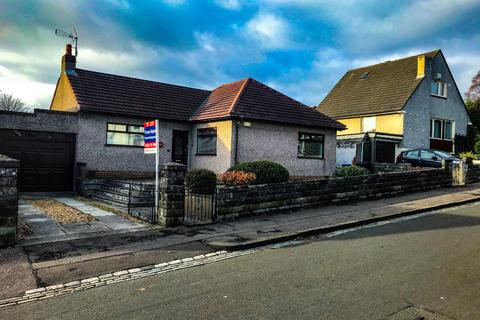 3 bedroom bungalow to rent - Hyndford Street, West End, Dundee, DD2 1HQ