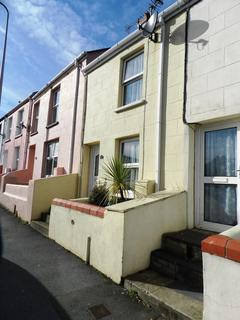 2 bedroom terraced house for sale - Milford Road, Haverfordwest, Pembrokeshire