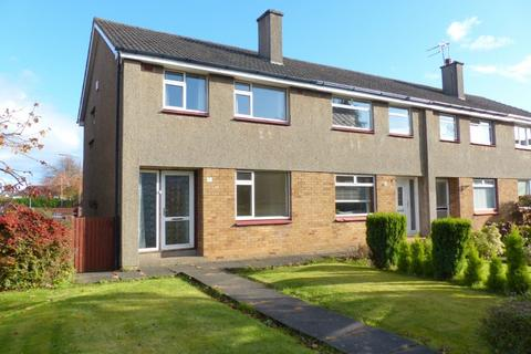 3 bedroom semi-detached house to rent - Crookstonhill Path, Crookston, Glasgow, G52 3LS