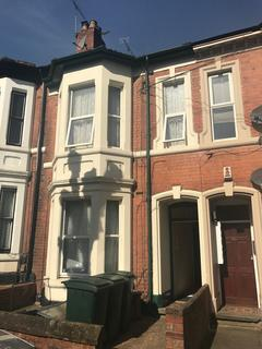 1 bedroom flat to rent - Middleborough Road, Coundon CV1