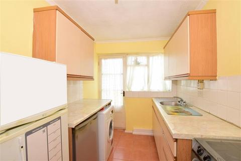 2 bedroom terraced house for sale - Stamshaw Road, Portsmouth, Hampshire