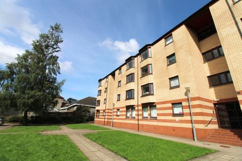 2 bedroom flat to rent - 12 Leyden Court, Glasgow, G20 9LY