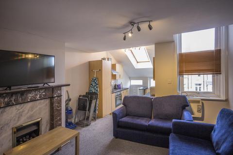 6 bedroom maisonette to rent - Newlands Road, Newcastle Upon Tyne