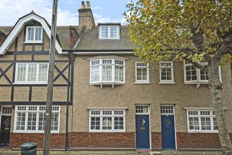 3 bedroom terraced house for sale - Trenchard Street London SE10