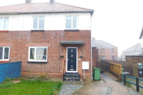 2 bedroom semi-detached house for sale - ULLSWATER ROAD, FERRYHILL, SPENNYMOOR DISTRICT