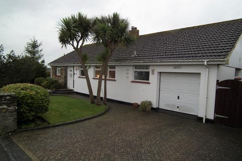 2 bedroom detached bungalow for sale - Barton Meadow, Pelynt PL13