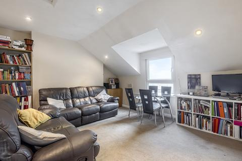 2 bedroom flat for sale - Hither Green Lane Lewisham SE13