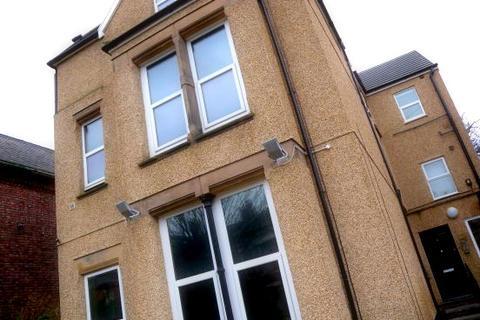 1 bedroom apartment to rent - Greenheys Rd, L8