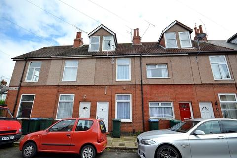 3 bedroom terraced house to rent - Enfield Road, Stoke, Coventry CV2 4DA