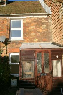 2 bedroom end of terrace house to rent - Prospect Cottages, Shepherdswell CT15