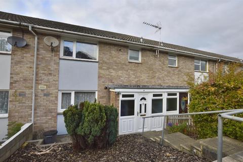 3 bedroom terraced house for sale - Magdalene Road, RADSTOCK, Somerset, BA3 3LB