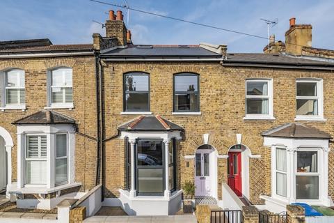 5 bedroom terraced house for sale - Lugard Road, Peckham, London, SE15