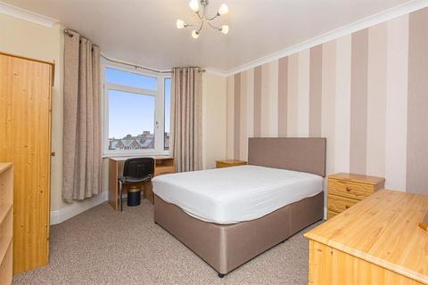 1 bedroom flat to rent - Heavitree Road, Exeter, EX1 2LQ