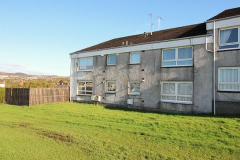 1 bedroom flat for sale - 20/5  Greer Quadrant, Clydebank, G81 2AY