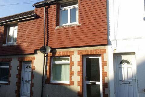 2 bedroom cottage to rent - Clinton Lane, Seaford BN25