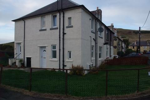 2 bedroom flat to rent - Midfield Terrace, Steelend, Fife, KY12 9NA