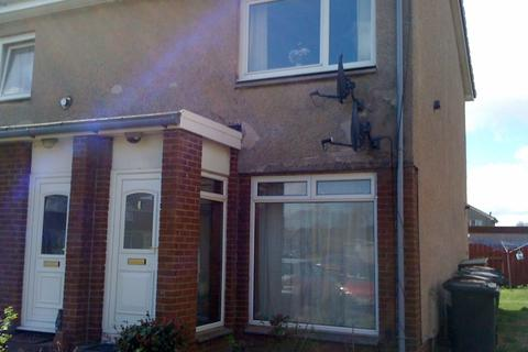 2 bedroom flat to rent - Grey Craigs, Cairneyhill, Fife, KY12 8XN