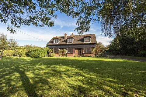 7 bedroom detached house for sale - Buckland