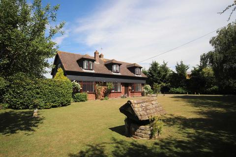 7 bedroom detached house for sale - Buckland