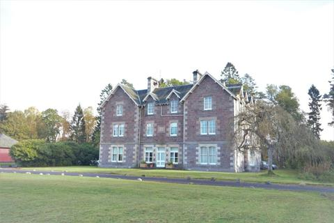 3 bedroom apartment to rent - Tuke Lodge, The Avenue, Murthly, Perthshire, PH1 4ES