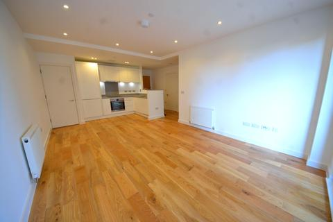 1 bedroom apartment for sale - Palmers Road, Bethnal Green E2
