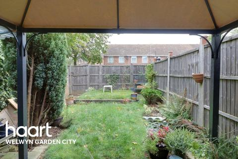 3 bedroom end of terrace house for sale - Widford Road
