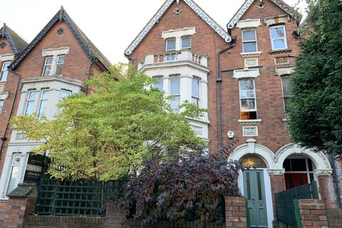 House share to rent - Clapham Road, Bedford, Bedfordshire, MK41