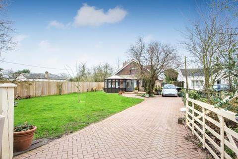 5 bedroom detached house for sale - Sumara, Bushey Ground, Minster Lovell, Witney