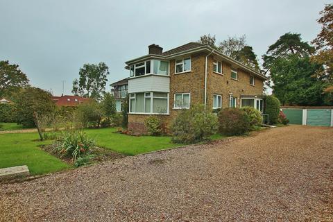 2 bedroom maisonette for sale - Bassett, Southampton