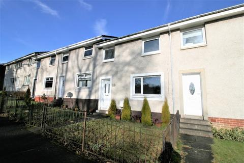 3 bedroom terraced house to rent - Woodhead Green, Hamilton, South Lanarkshire, ML3 8TN