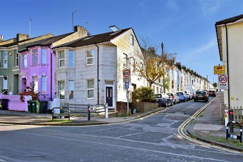 3 bedroom maisonette for sale - Elm Grove, Brighton, East Sussex