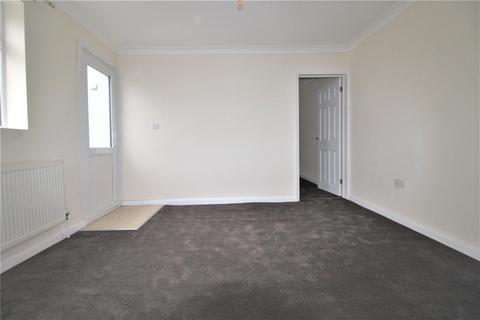 1 bedroom apartment to rent - The Brent, Dartford, Kent, DA1