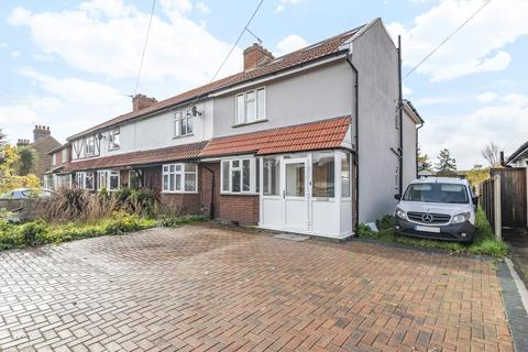 4 bedroom house for sale - Sunbury-On-Thames, Middlesex, TW16