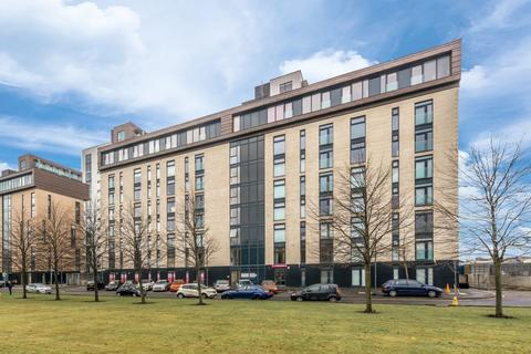 1 bedroom flat for sale - Flat 0/5, 357, Glasgow Harbour Terraces, Glasgow harbour, Glasgow. G11 6EB