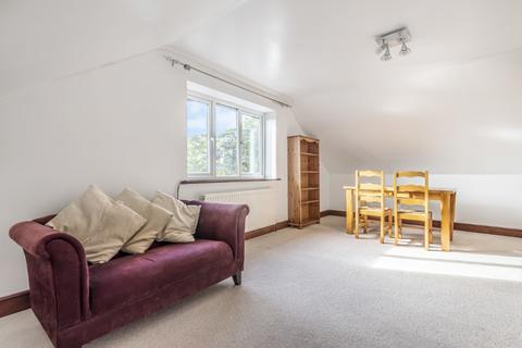 2 bedroom apartment for sale - Laurel Cottages, Grayshott, Hindhead